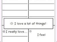 Formal language essay writing