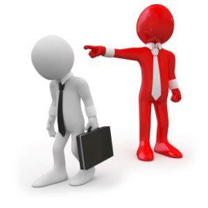 Unfair dismissal uk essay